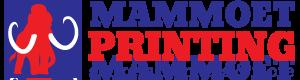 logo mammmoet